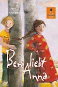 Härtling, Peter: Ben liebt Anna