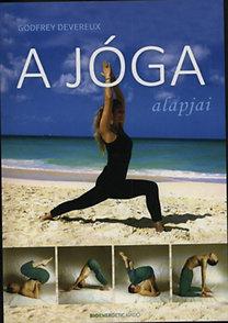 Godfrey Devereux: A jóga alapjai