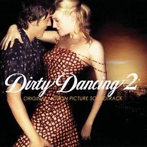 Filmzene: Dirty Dancing 2