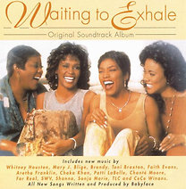 Filmzene: Waiting To Exhale
