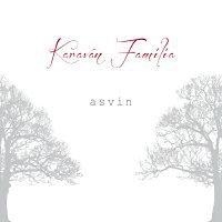 Karaván Familia: Asvin