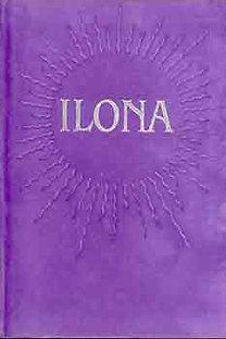 Steinert Ágota (szerk.): Ilona