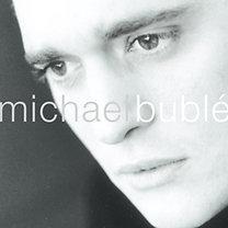 Michael Bublé: Michael Bublé - 2CD