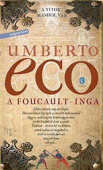 Umberto Eco: A Foucault-inga
