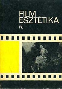 Film esztétika IV.