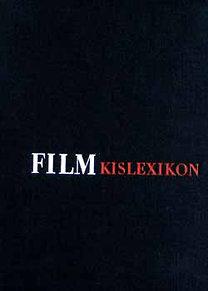 Ábel Péter (szerk.): Film kislexikon