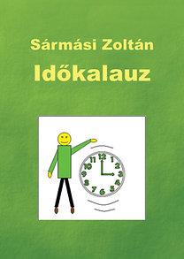 Sármási Zoltán: Időkalauz