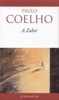 Paulo Coelho: A Zahir