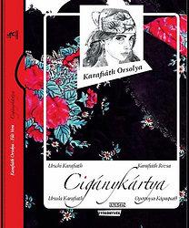 Karafiáth Orsolya: Cigánykártya - Versek