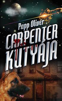 Papp Olivér: Carpenter kutyája