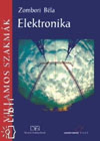 Zombori Béla: Elektronika