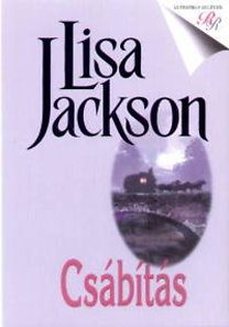 Lisa Jackson: Csábítás