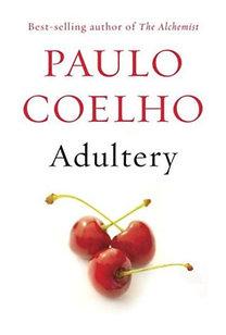 Paulo Coelho: Adultery