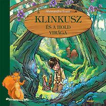 Alessandro Gatti: Klinkusz és a hold virága