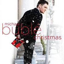 Michael Bublé: Christmas (CD+DVD)