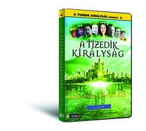 A Tizedik Királyság 5.