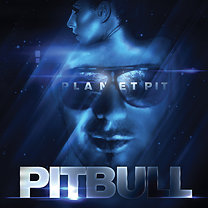 Pitbull: Planet Pit (EE version)
