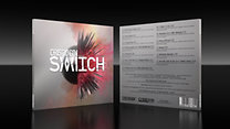 CHRISS RONSON: SWITCH - CD