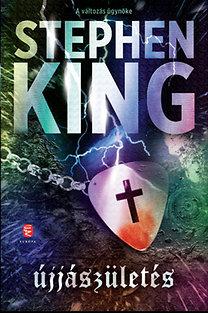 Stephen King: Újjászületés