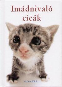 Stuart és Linda Macfarlane: Imádnivaló cicák