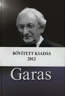 Molnár Gál Péter, Kőháti Zsolt, Albert Györgyi, Marschall Éva: Garas - A magányos szerepjátszó