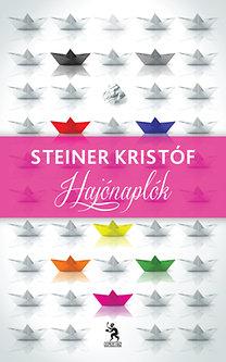 Steiner Kristóf: Hajónaplók