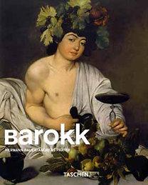 A. Prater, H. Bauer: Barokk