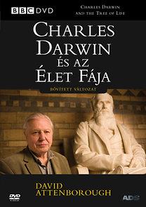 David Attenborough: Darwin és az élet fája