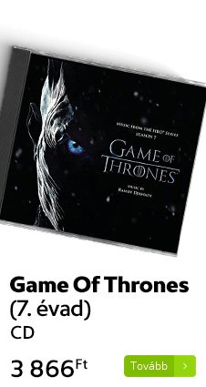 Game Of Thrones OST