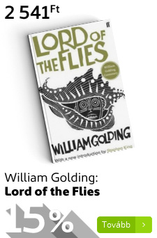 William Golding: Lord of the flies