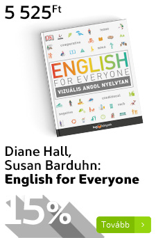 Diane Hall, Susan Barduhn: English for Everyone