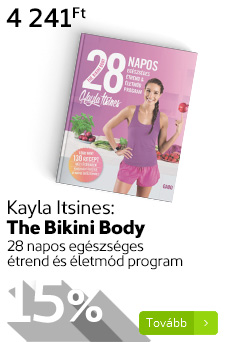 Kayla Itsines: The Bikini Body