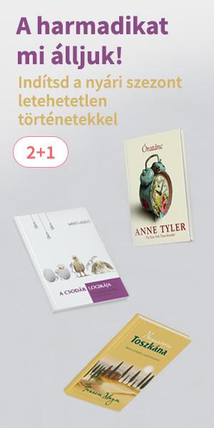 b042e60925 bookline | Könyvek 15-80% kedvezménnyel, online rendelés, könyvajánló