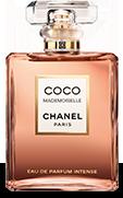 Chanel nyeremény