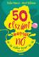 50 elszánt magyar nő