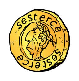 Szeszterciusz
