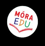 Mora Kiadó