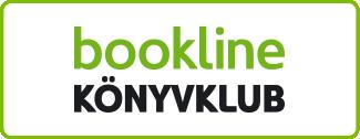 JBookline_könyvklub