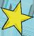 Holli Star