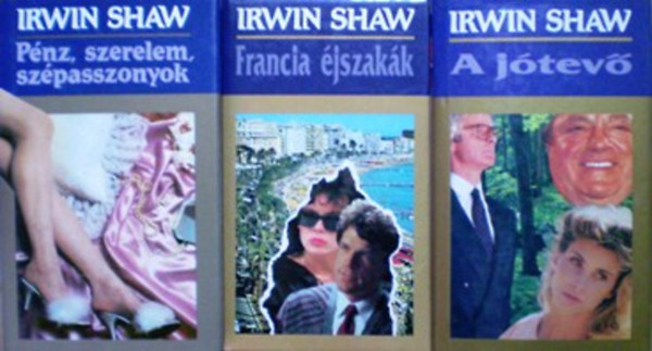 irwin randevú társkereső dk profiltekst