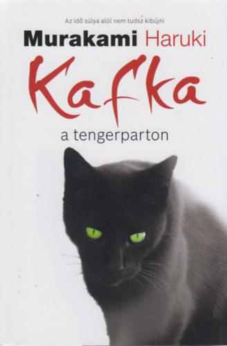 Murakami Haruki: Kafka a tengerparton