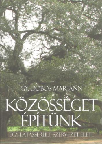 gyengénlátó könyvek)