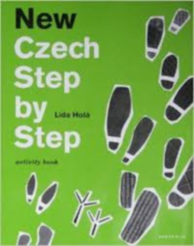 new czech step by step activity book pdf