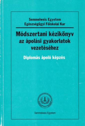 képzési könyvek a látáshoz)