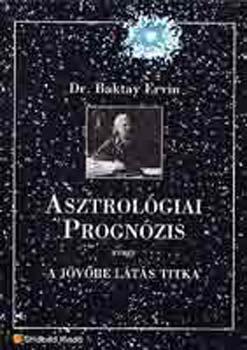 látás az asztrológiában