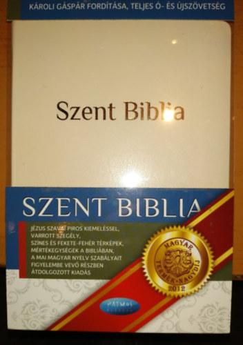Biblia fekete leszbikusok