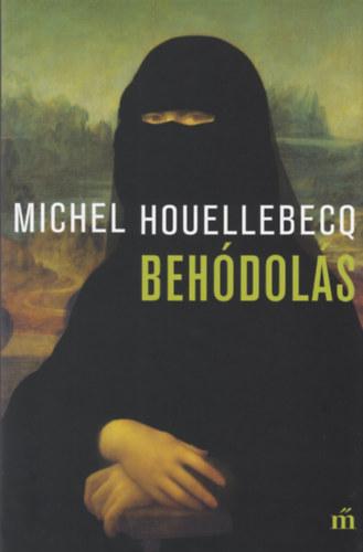 Michel Houellebecq A Csúcson
