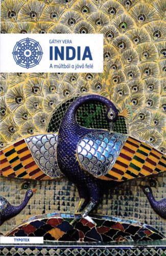 Online indiai asztrológiai találat