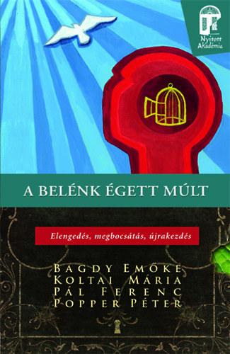 Dr. Bagdy Emőke; Koltai Mária; Popper Péter; Pál Ferenc: A belénk égett múlt