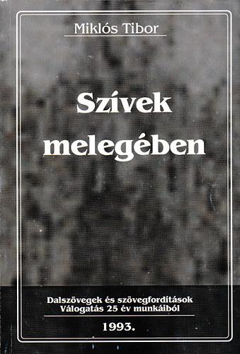 dalszövegek felállítása)